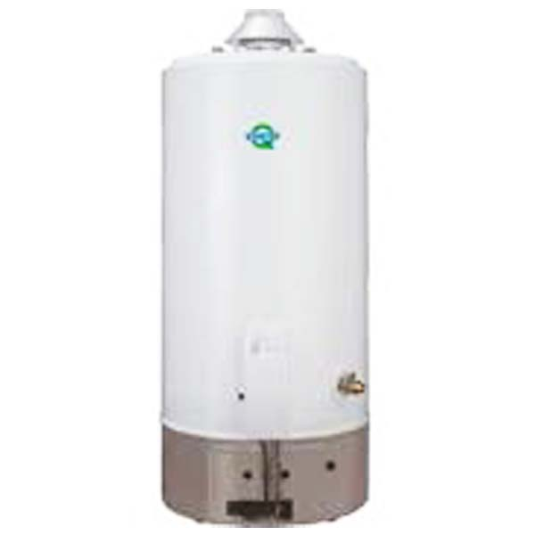 Plynový bojler 200l Quantum Q7-50-NBRT/E