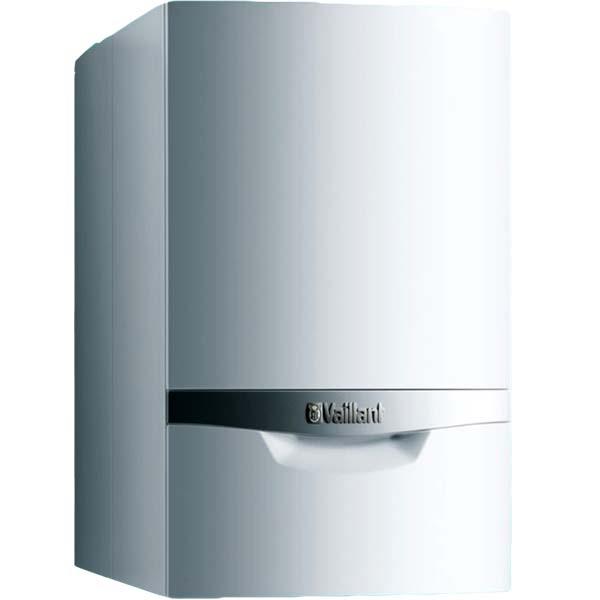 Plynový kotel Vailant ecoTEC plus VUI 246/5-5
