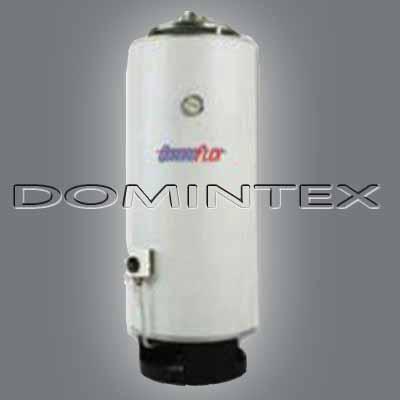 Plynový ohřívač vody 150l Quadriga QF 121