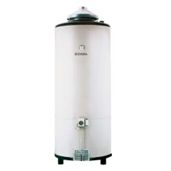 Plynový ohřívač vody 400l ENBRA BGM/40Q/BA