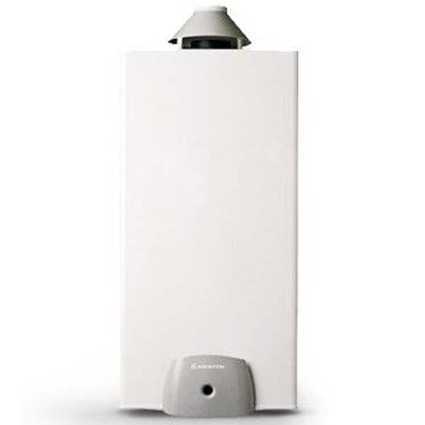 Plynový ohřívač vody 45l Quadriga Q8 45 MICRO