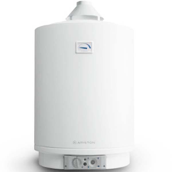 Plynový ohřívač vody 80l Quadriga 80V CA-E