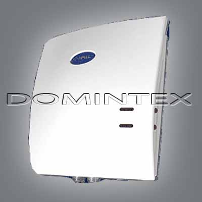 Průtokový ohřívač Hakl MX 2207 4.5-7 kW