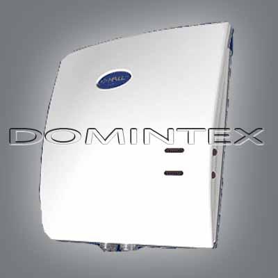 Průtokový ohřívač Hakl MX 2211 5.5/11kW