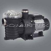 Bazénové čerpadlo KSB Filtra N 6 D 400V