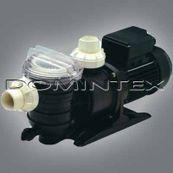 Bazénové čerpadlo Nocchi SWIMMEY 12 M s filtrem