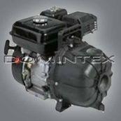Benzínové samonasávací čerpadlo Aquacup HYDROBLASTER 5,5