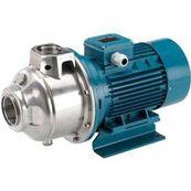 Čerpadlo Calpeda MXHL 404/A 0,75kW 3x230/400V AISI316L