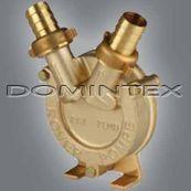 Čerpadlo na vrtačku Rower Pompe Drill 25mm Solo