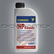 Čisticí a dezinfekční kapalina pro tepelná čerpadla a podlahové topení Fernox HP Cleaner 1l