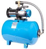 Domácí vodárna 24l Pumpa BlueLine 5PCSM1300P-G-CIMM24l