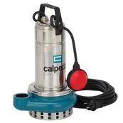 Drenážní čerpadlo Calpeda GQRM 10 16 0,9 kW 230V