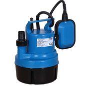 Drenážní čerpadlo Pumpa PSDR250P 0.25kW