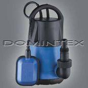 Drenážní čerpadlo Pumpa PSDR550P 0.55kW