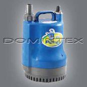 Drenážní čerpadlo Walrus POND- 100A 0.1kW