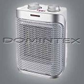 Elektrický ohřívač vzduchu HL 234 V PTC