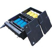 Filtr na vodu Aquacup OMEGA - jezírkový bez UV lampy