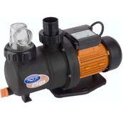 Filtr na vodu Aquacup SWIMMING 450 - bazénový