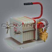 Filtrační zařízení Rower Pompe Colombo 12