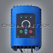 Frekvenční měnič Electroil Archimede IMMP 1.5 kW 1 x 230V