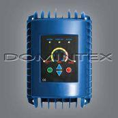 Frekvenční měnič Electroil Archimede IMTP 1.5 kW 3 x 230V