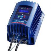 Frekvenční měnič Electroil Archimede ITTP 1.5W-BC 3 x 400V