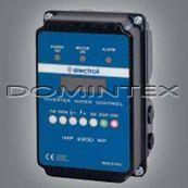 Frekvenční měnič Electroil Archimede ITTP 2.2m-RS 3x400V