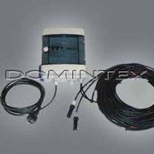 Hladinový spínač Bély Control Box 20A/230V