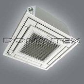 Klimatizace Daikin FFQ-25C/RXS-25L3 2,5kW 600x600