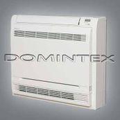 Klimatizace Daikin FVXS-25F/RXS 25L3 2,5kW - parapetní