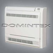 Klimatizace Daikin FVXS-35F/RXL-35M3 3,5kW-parapetní