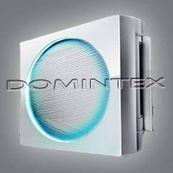 Klimatizace LG ARTCOOL Stylist G12WL 4,0/5,0kW