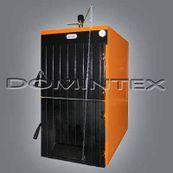 Kotel na dřevo a uhlí Ferroli SFL7 50kW