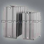 Nerezová nádrž na vodu 300l Aquatrading AISI 304/300V obdélníkový
