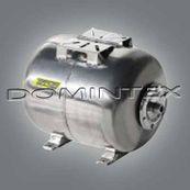 Nerezová tlaková nádoba 80l TECNO 80 H-SS 6Bar