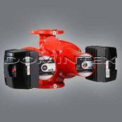 Oběhové čerpadlo KSB Rio Eco ZN 50 - 140 PN16