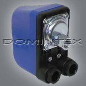 Ochrana proti suchobehu Belumi LP3 230V