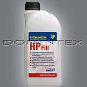 Ochranná a dezinfekční kapalina pro tepelná čerpadla Fernox HP-Fill 1l