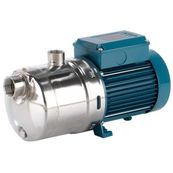 Odstředivé čerpadlo Calpeda MXHM 404 / A 0,75 kW