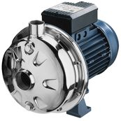 Odstředivé čerpadlo Ebara CDXM 70/05 0.37kW