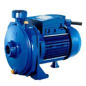 Odstředivé čerpadlo KSB Emporia CP-81 T2 3x400/230V