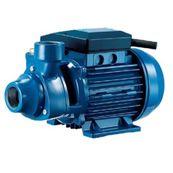 Odstředivé čerpadlo KSB Emporia PD-A100 T2 3x400/320V