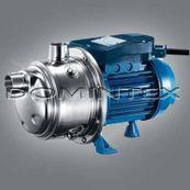Odstředivé čerpadlo Pentax ULTRA 3S-50/2 230V