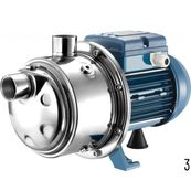Odstředivé čerpadlo Pentax ULTRA 3S-50/2 400V