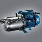 Odstředivé čerpadlo Pentax ULTRA 5S-70/2 230V