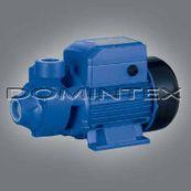 Odstředivé čerpadlo Pumpa PKM80-1 0.55kW 230V