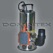 Ponorné kalové čerpadlo Euromatic SVX 1100 1,1 kW