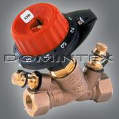 "Regulační ventil KSB 1/2 ""BOA-Control SAR PN16 DN15"