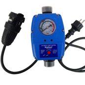"""Řídící jednotka Aquamonts PRESS KONTROL 1"""" 1,1kW/230V"""