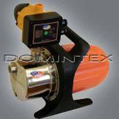Samonasávací čerpadlo Aquacup HYDRO CONTROL 1100